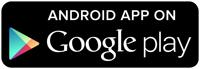 Aplikasi Android Unitedtronik