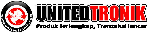 karir unitedtronik